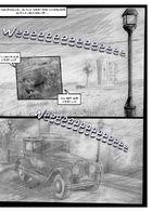 Al-was-was : le tueur fantôme : Chapitre 1 page 5