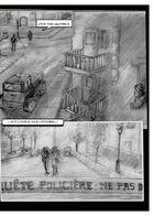 Al-was-was : le tueur fantôme : Chapitre 1 page 6