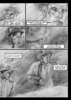 Al-was-was : le tueur fantôme : Chapitre 1 page 18