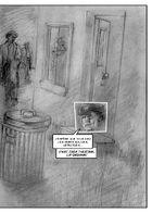 Al-was-was : le tueur fantôme : Chapitre 1 page 7
