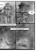Al-was-was : le tueur fantôme : Chapter 1 page 9
