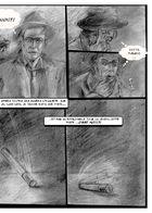 Al-was-was : le tueur fantôme : Chapitre 1 page 9