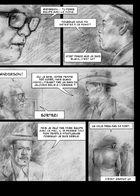 Al-was-was : le tueur fantôme : Chapitre 1 page 21