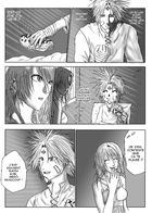 L'héritier : Chapitre 9 page 11