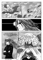 L'héritier : Chapitre 9 page 13
