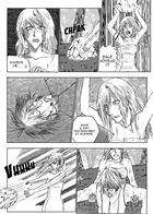 L'héritier : Chapitre 9 page 3