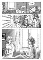 L'héritier : Chapitre 9 page 4