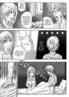 L'héritier : Chapitre 9 page 5
