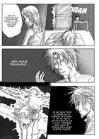 L'héritier : Chapitre 9 page 6