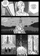 L'héritier : Chapitre 9 page 7