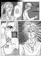 L'héritier : Chapitre 9 page 8