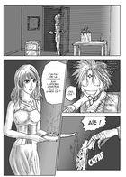 L'héritier : Chapitre 9 page 9