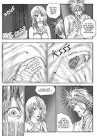 L'héritier : Chapitre 9 page 10