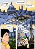 LightLovers : Chapitre 1 page 15