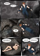 LightLovers : Chapitre 1 page 23