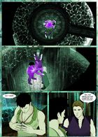 LightLovers : Chapitre 1 page 31