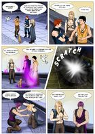 LightLovers : Chapitre 1 page 32
