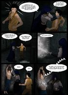 LightLovers : Chapitre 1 page 36