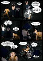 LightLovers : Chapitre 1 page 37
