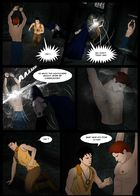 LightLovers : Chapitre 1 page 38