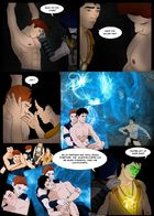 LightLovers : Chapitre 1 page 39