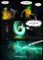 LightLovers : Chapitre 1 page 40
