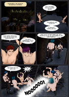 LightLovers : Chapter 2 page 28