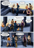 LightLovers : Chapter 2 page 46