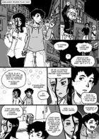 Bastien Sans Souci : Chapitre 1 page 20