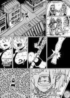 Bastien Sans Souci : Chapitre 1 page 28