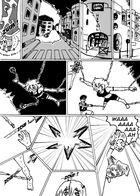 Bastien Sans Souci : Chapter 1 page 29