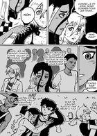 Bastien Sans Souci : Chapter 1 page 35