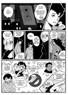 Bastien Sans Souci : Chapitre 1 page 40