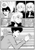 Bastien Sans Souci : Chapter 1 page 43