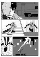 Bastien Sans Souci : Chapter 1 page 45