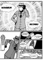 Bastien Sans Souci : Chapter 1 page 51