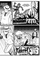 Bastien Sans Souci : Chapitre 1 page 54