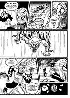 Bastien Sans Souci : Chapitre 1 page 55