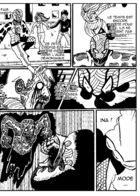 Bastien Sans Souci : Chapter 1 page 56