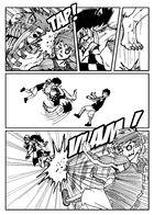 Bastien Sans Souci : Chapitre 1 page 61