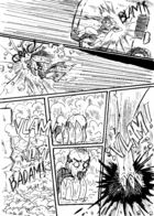 Bastien Sans Souci : Chapitre 1 page 62