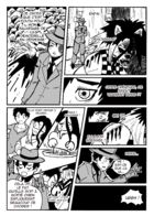 Bastien Sans Souci : Chapter 1 page 64