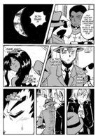 Bastien Sans Souci : Chapter 1 page 69