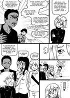 Bastien Sans Souci : Chapitre 1 page 7