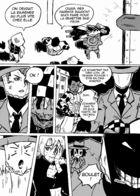 Bastien Sans Souci : Chapter 1 page 70