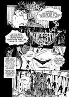 Bastien Sans Souci : Chapter 1 page 72