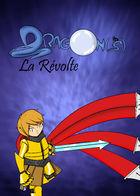 Dragon(s) : Chapitre 4 page 1