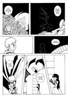 Dragon(s) : Chapitre 4 page 3