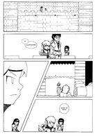 Dragon(s) : Chapitre 4 page 4