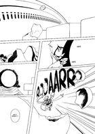 Dragon(s) : Chapitre 4 page 5